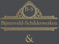 Bijsterveld Schilder werken | Marrakech walls verf | Kalkverf | Mierlo | Helmond | Brandevoort | Lierop