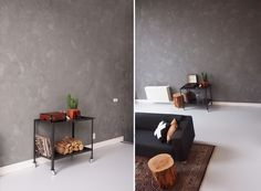 bijsterveld schilder werken marrakech kalkverf mierlo helmond brandevoort lierop